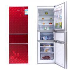 冰箱 (BCD-266DV)