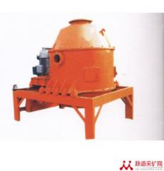 Dewatering centrifuges