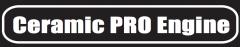 Ceramic PRO ENGINE