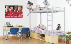 学校家具公寓家具