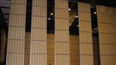 活动隔断 铝型材办公玻璃隔断 隔音墙 三聚氰胺板 铝型材办公玻璃隔断