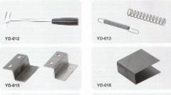 隔断; 铝型材; 移动门; 木门屏风; 五金滑轮