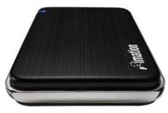 Portable HDD Hard Drive