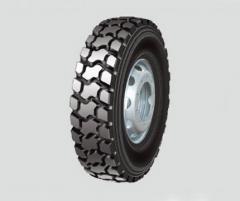 全钢轮胎 AG598