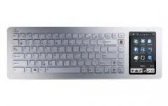 Keyboard PC