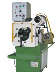 35GY三轴滚丝机三轴滚牙机管材滚丝机自动化滚丝机