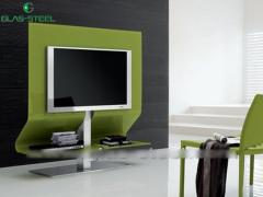 Modern TV Cabinets/TV Units/TV Stands ST103