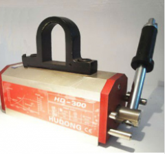 Manual magnetic lifter PML-600