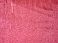 Nylon Monofilament Viscose Shimmer Fabric(Shiny)