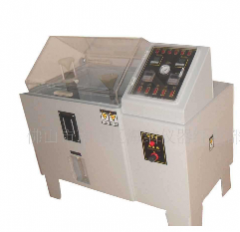 经济型盐雾试验机
