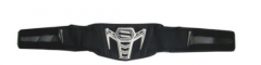 Belts protective