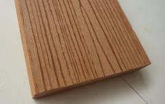 Recycled Environmental Wood Plastic Composite