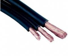 Welding Cable 50mm2
