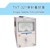 Single-Needle Millvoltmeter (TVT-321)