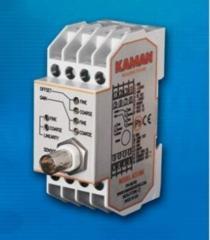 美国KAMAN电机