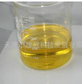 乳胶外脱模剂BM-1062