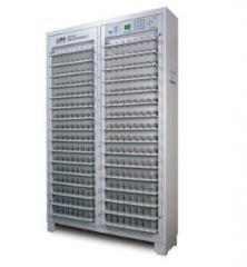 BFGS-9512电池化成分容柜