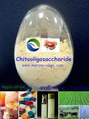 Natural Feed Additive- Chitosan Oligosaccharide