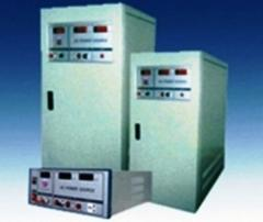 Communication system electric power packages