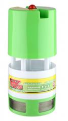 专业OEM出口光控捕蚊器