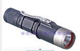 DTH-L02 LED series torch 5W