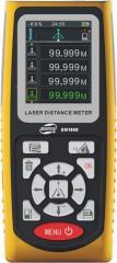 激光测距仪GM100D