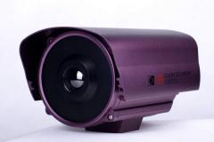 IP-Surveillance systems