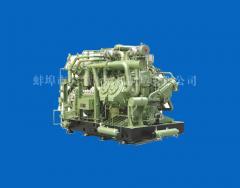 W-10/350空气压缩机
