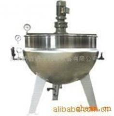 Frying pans electric industrial