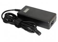 Mini 90W Universal Adapter