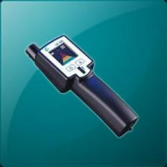 LD 300气动系统测漏仪