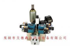QKF6型组合控制阀