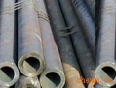 高压锅炉无缝钢管