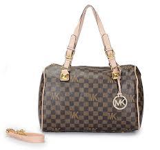 Hotsell Brand Handbag