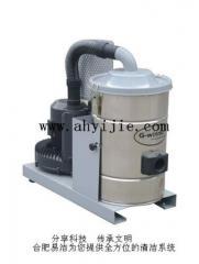 M系列工业吸尘器