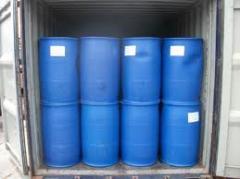 Polyethylene Glycol (400)