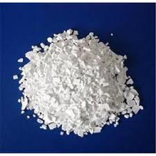 Calcium Chloride 74%, 94%