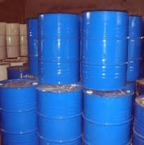 Dioctyl Phthalate (DOP) 99.5%