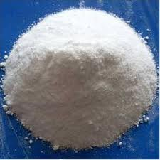 Sodium Hexametaphosphate (68%)