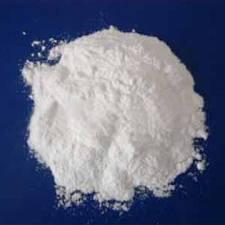 Calcium Chloride 74% / 94%