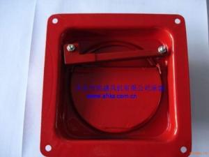 Check sewer valves