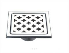 Sewer grates