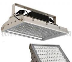 LED工厂灯90瓦