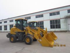 1.8T Wheel Loader ZL18F