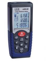 LDM-70 手持激光测距仪