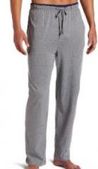 Men Knitting Pant (216)