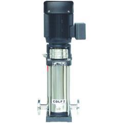 多级高压泵