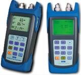 Optical Power Meter (AE100/200 SERIES)