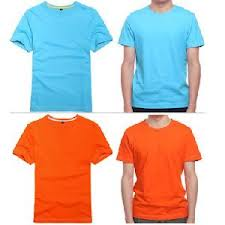 Men′s T Shirt