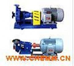 TMDB型土豆输送泵